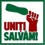 Uniți Salvăm