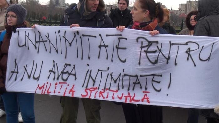 2014_12_21_protest.still002_rsz