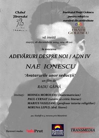 325-23_nae_ionescu