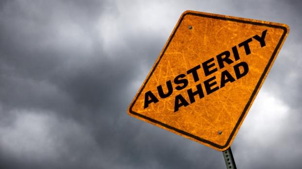 austerityleedstxistockphotoe3x4_00223800