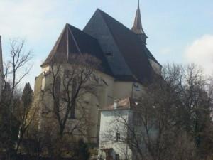 biserica-din-deal-300x225