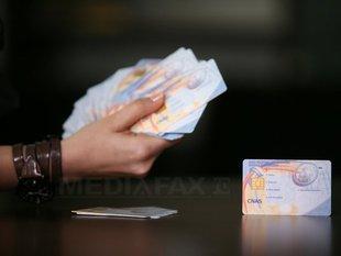 card-national-sanatate-2-razvan-lupica