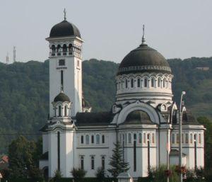 catedrala-ortodoxa-sighisoara