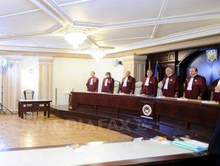 curtea-constitutionala-bp-presedintie
