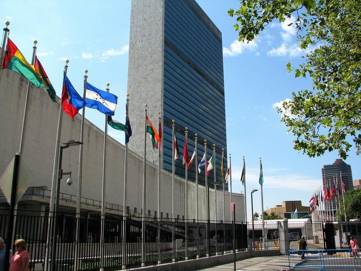 large_sediul-natiunilor-unite-new-york