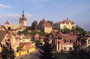 sighisoara-view-1