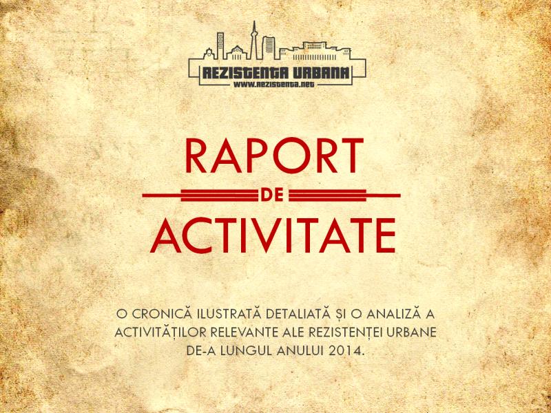 ACTIVITATE_2014