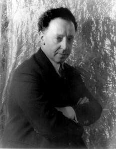Arthur (Artur) Rubinstein (n. 28 ianuarie 1887, Łódź, Polonia - d. 20 decembrie 1982, Geneva, Elveția) a fost un pianist polonez de origine evreiască, considerat unul din cei mai mari pianiști ai secolului al XX-lea - in imagine, Arthur Rubinstein (fotografie din 1937) - foto: ro.wikipedia.org