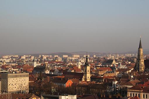 Cluj-Capitala-Europeana-Tineretului