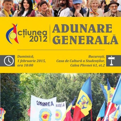 afis_adunare_generala_actiunea2012