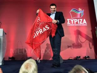 alexis-tsipras-afp