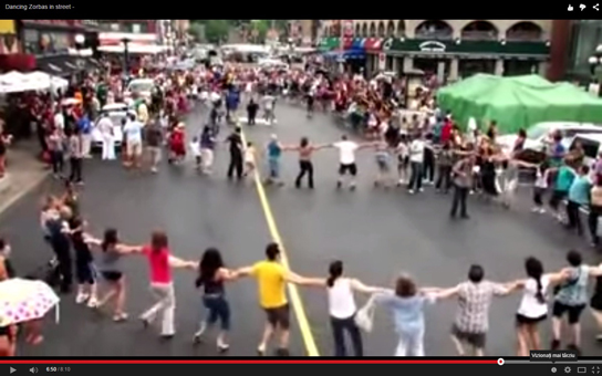 dancingzorbas