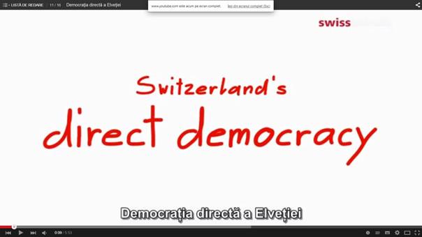 democratiadirecta
