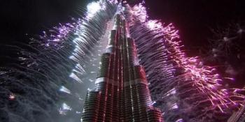 focul-de-artificii-de-revelion-din-dubai-a-intrat-in-cartea-recordurilor-video-102201
