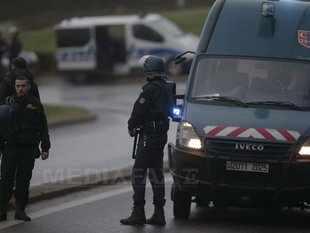 franta-politie-afp