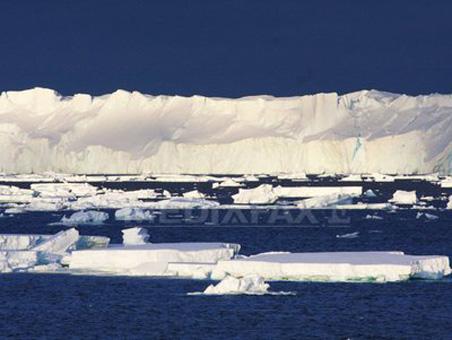 ghetarul-totten-antarctica-afp