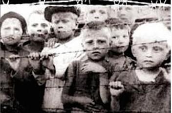 Lagărul de concentrare Auschwitz
