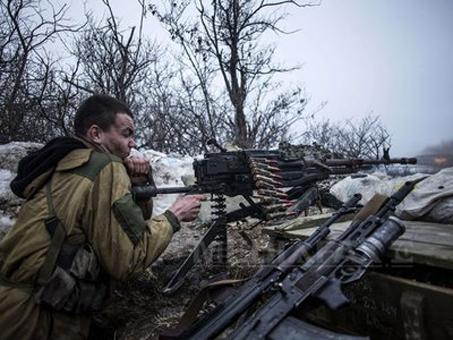 lupte-ucraina-afp