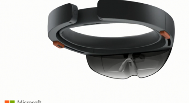 microsoft_windows_10_hololens_beauty_shot-100564033-orig-586x319 copy