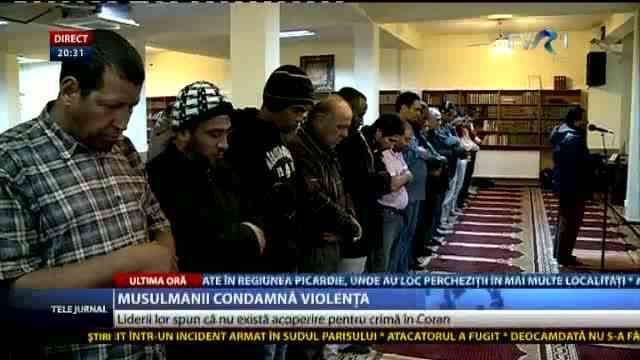 musulmanii-islamistii-charlie-hebdo-atentat-paris-untitled-project-1-mpeg4-16x9-78851800_78851800