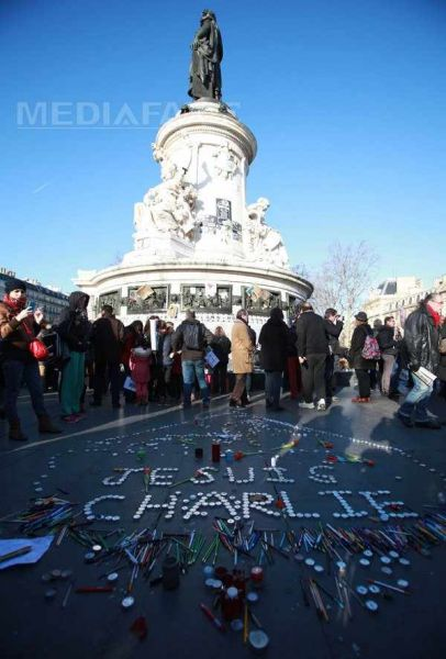 paris-mars-3-afp