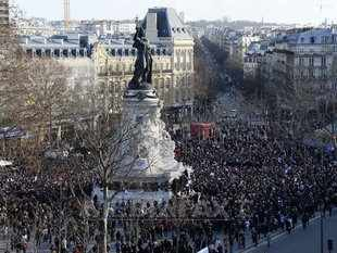 paris-mars-afp
