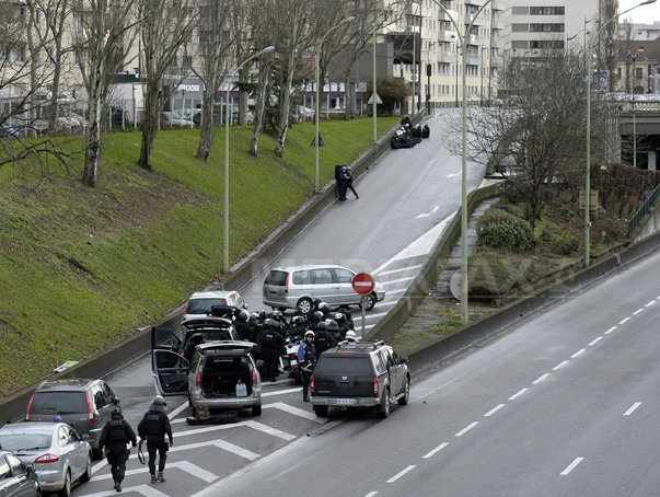 paris-politie-4-afp