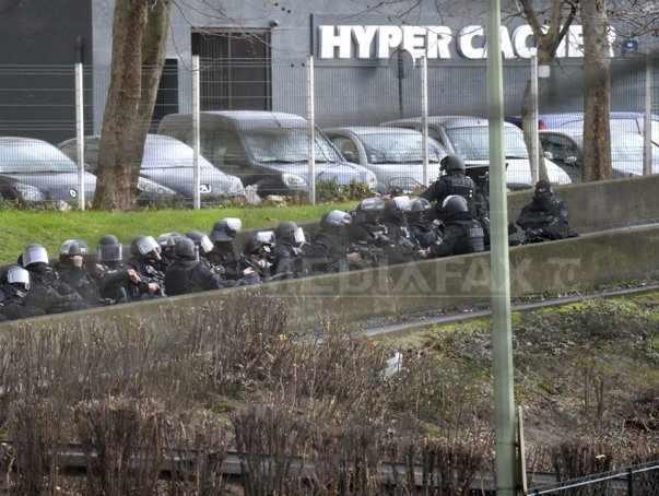 paris-politie-5-afp