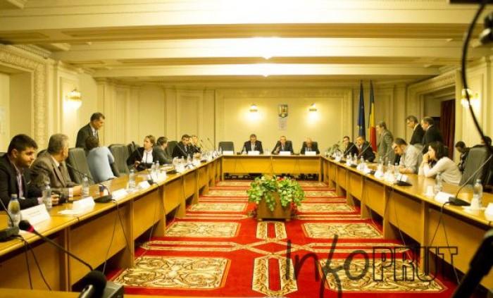 prietenii-unirii--in-parlamentul-de-la-bucuresti-1419880876