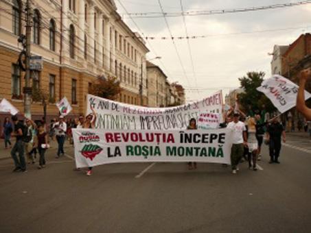 revolutia-incepe-la-rosia-montana