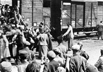 23 februarie 1944 – La ordinul lui Stalin incepe deportarea cecenilor si ingusetilor - foto: it.peacereporter.net