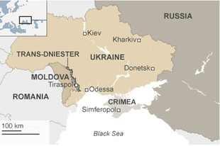 harta-transnistria-mapsontheweb-zoom-maps
