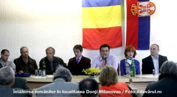 romanii_din_Serbia-850x468