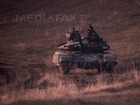tanc-ucraina-ap-mediafax-foto