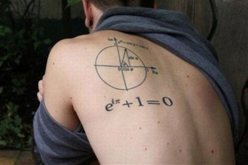 cheloo tatuaj)