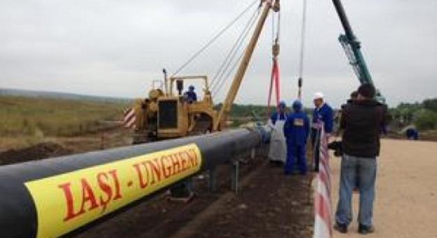 video-a-fost-semnat-contractul-de-finantare-pentru-gazoductul-iasi-ungheni-1384454565-586x319