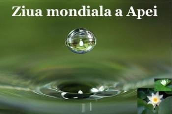 ziua_mondiala_a_apei_FOTO