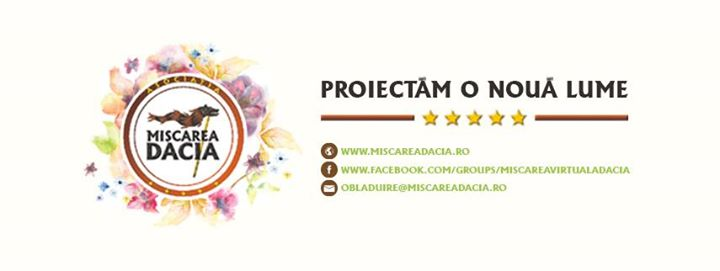 10408574_722131277862094_3643904384237738953_n
