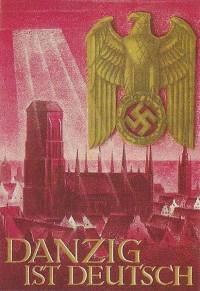 Danzig_is_German