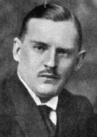 Alexandr Alehin