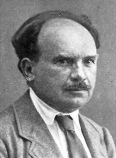 Eugène Francis Charles d'Albert, scurt Eugen d'Albert (n. 10 aprilie 1864 Glasgow - d. 3 martie 1932, Riga) un compozitor și pianist din Germania - foto: ro.wikipedia.org