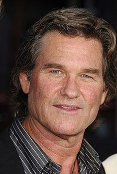Kurt Vogel Russell (n. 17 martie 1951, Springfield, Massachusetts) este un actor american - foto: imdb.com