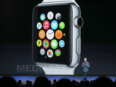 apple-watch-2-afp