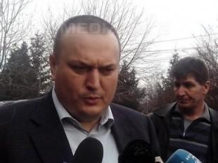 Iulian Bădescu
