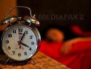 ceas-desteptator-octav-ganea