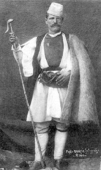 cioban-vlah-din-Grecia