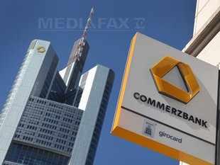 commerzbank-afp
