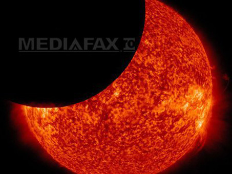 eclipsa-soare