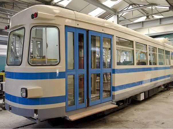hydrogen-fuelcell-tram