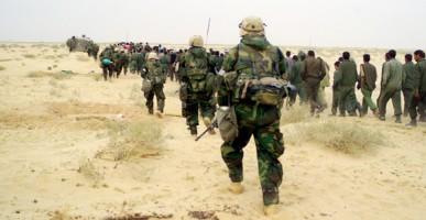 irak-2003